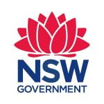 New South Wales Dept Primary Industries