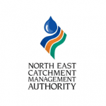 North-East Catchment Management Authority